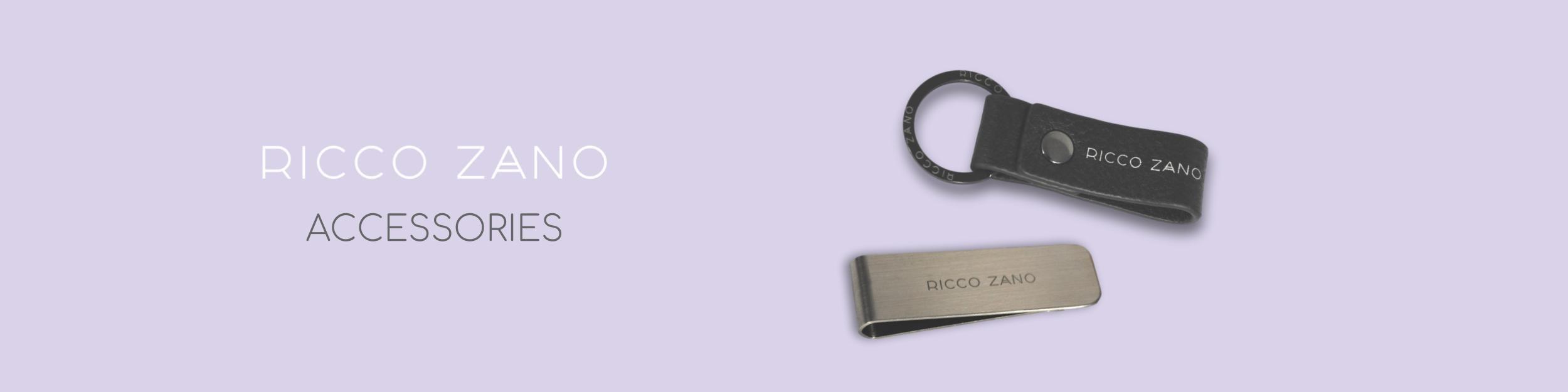 Accessories Website banner design