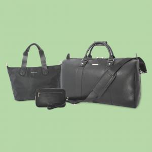 Bags & Holdalls